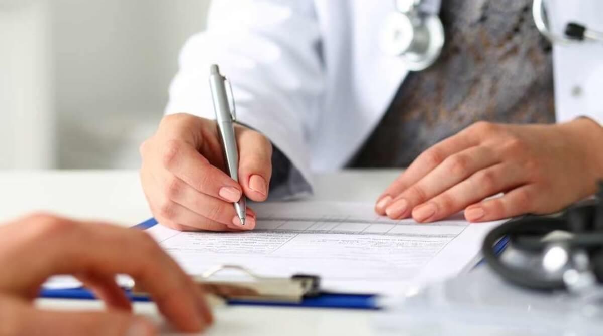 Медицинские справки где чаще всего требуют и сколько стоят на «черном» рынке